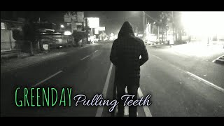 PULLING TEETH - GREENDAY (COVER) || MORRISON FEAT. BINTANG KECIL