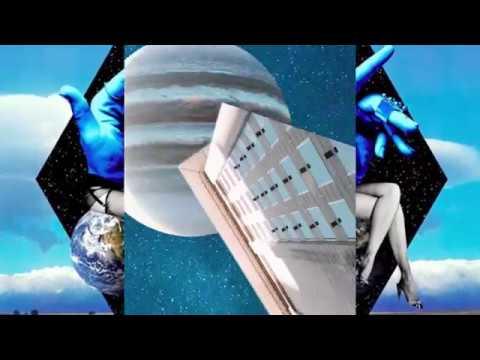 Clean Bandit - Solo feat. Demi Lovato [Yxng Bane Remix]