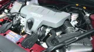 2007 Buick LaCrosse - Buford GA