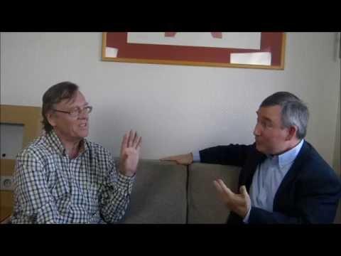Individu, Etat & Liberté - Chapitre 8 : Peut-on être libéral et anti-capitaliste ?