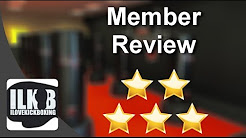 The Best Kickboxing Class for Results in Baldwin PA (412) 653-4552