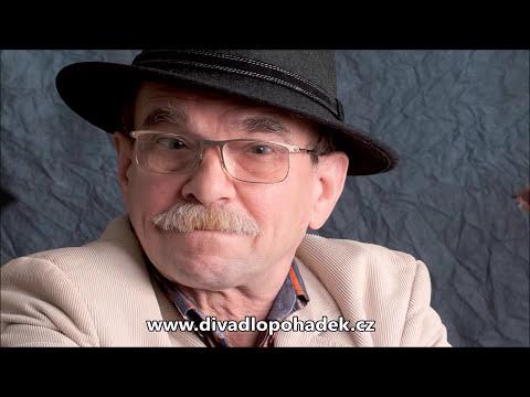 Jaroslav Uhlíř: Není nutno