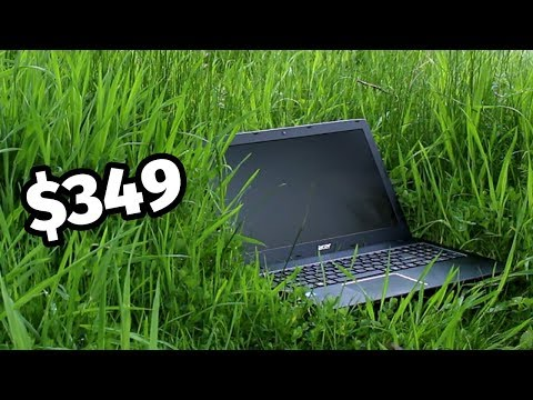 the-$350-gaming-laptop-|-perfect-for-low-end-gamers