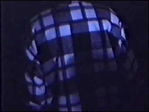 Field of Dreams 4 - Sydney Rave 1996 - Full Video
