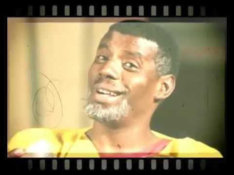 የአርቲስት አለማየሁ ታደሰ አዝናኝ ጭውውት Ethiopian Funny Short Play by Alemayehu Tadesse