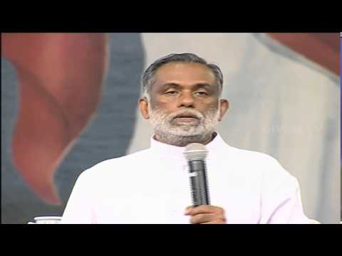 fr george panackal vc how good is the lord malayalam divine tv