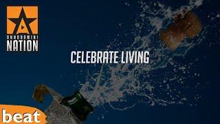 Redman Type Beat - Celebrate Living