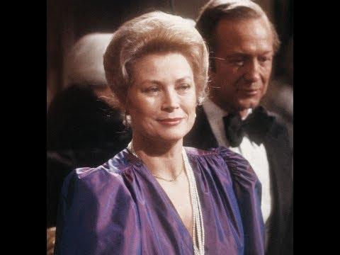 grace-kelly---her-life
