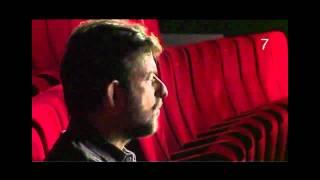FILM QUIZ di Nanni Moretti - Trailer #1