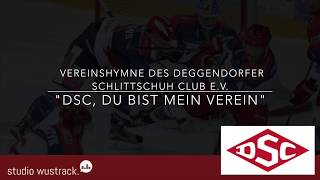 DSC, du bist mein Verein
