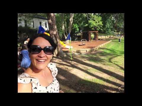 LaserWarriors Outdoor Laser Tag Parties And Events Around Sydney - Testimonials