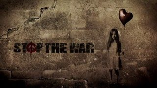HEY-SMITH - Stop The War