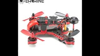 garbage don t buy eachine blade eb 185 fpv racing drone with osd gps 5 8g 40ch hd