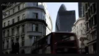 Sherlock BBC - Подарок