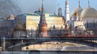 Становление московского царства