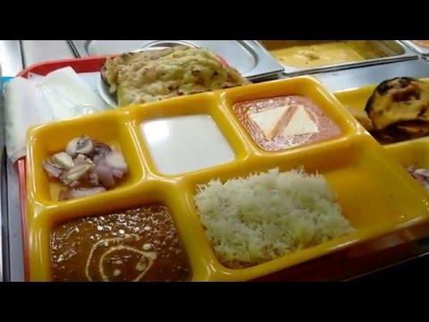 comida-de-la-india!-recetas-vegetarianas