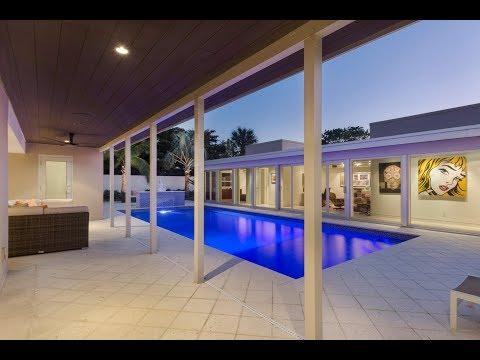 1354 Westway Drive | Lido Shores | Sarasota