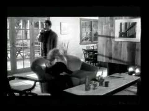 Toy Matinee - Ballad Of Jenny Ledge
