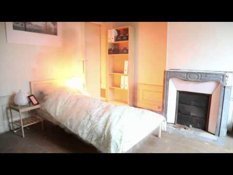 gro brand im bremer hafen am 26 oktober 2009 doovi. Black Bedroom Furniture Sets. Home Design Ideas