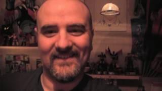 Bentornati nella stanza di GIAFFY. Visitate i suoi canali YouTube! Per contattarmi: MSN : Giaffy@hotmail.com FACEBOOK : Gianfranco Giaffy SKYPE : Giaffy71 ...