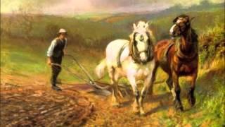 Jakov Gotovac - Orači / Орачи / Ploughmen