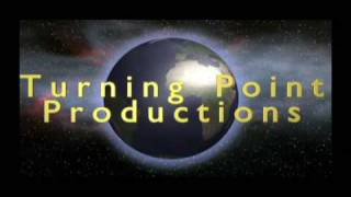 Turning Point Productions Logo