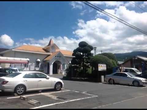 呑山観音寺posted by aznstylez254rw