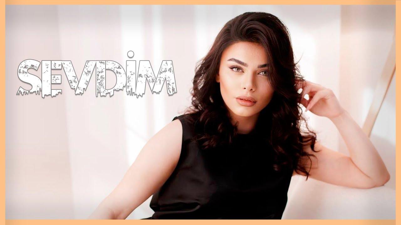 Aysun Ismayilova Zamana Burax Official Audio Youtube