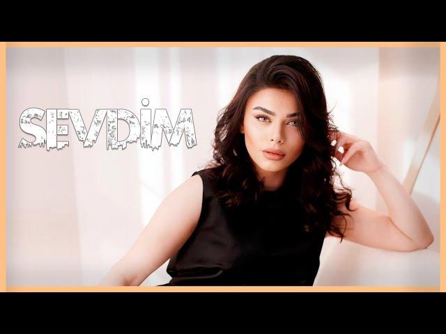 Aysun Ismayilova Sevdim Official Audio Youtube