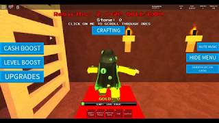 spooky scary skeletons|mining simulator roblox