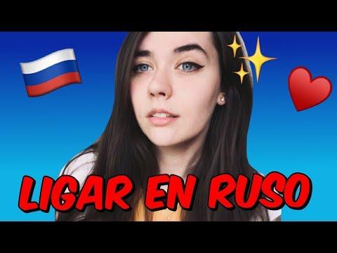 Ligar En Ruso