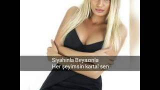 Beşiktaş için Suadiye Aşkça Beşiktaşk ça