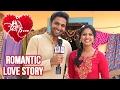 Popular Videos - Tejashree Pradhan