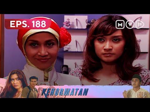 Download Kehormatan Episode 188