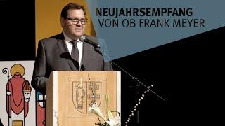 Neujahrsempfang der Stadt Krefeld 2020 (am 17.01.2020 um 15:19)