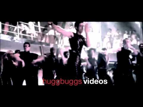 Billo Rani( a huggbuggs mixdown)