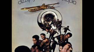 Dizzy Gillespie - The Windmills Of Your Mind
