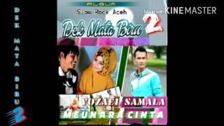 Lagu Aceh Terbaru 2017 DEK MATA BIRU Vol 2
