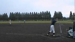 MIP受賞「すばらしすぎる!?選球眼で気合いの出塁」#27(4) ⤴ thumbnail