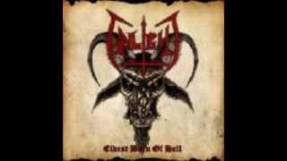 Unlight - Dark Lords of Impiety