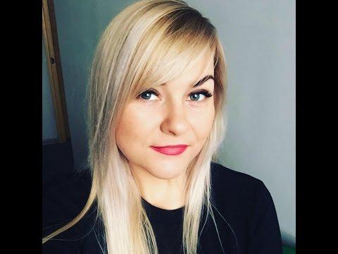 #TAKISJA Olga Motuliak (Chernivtsi)