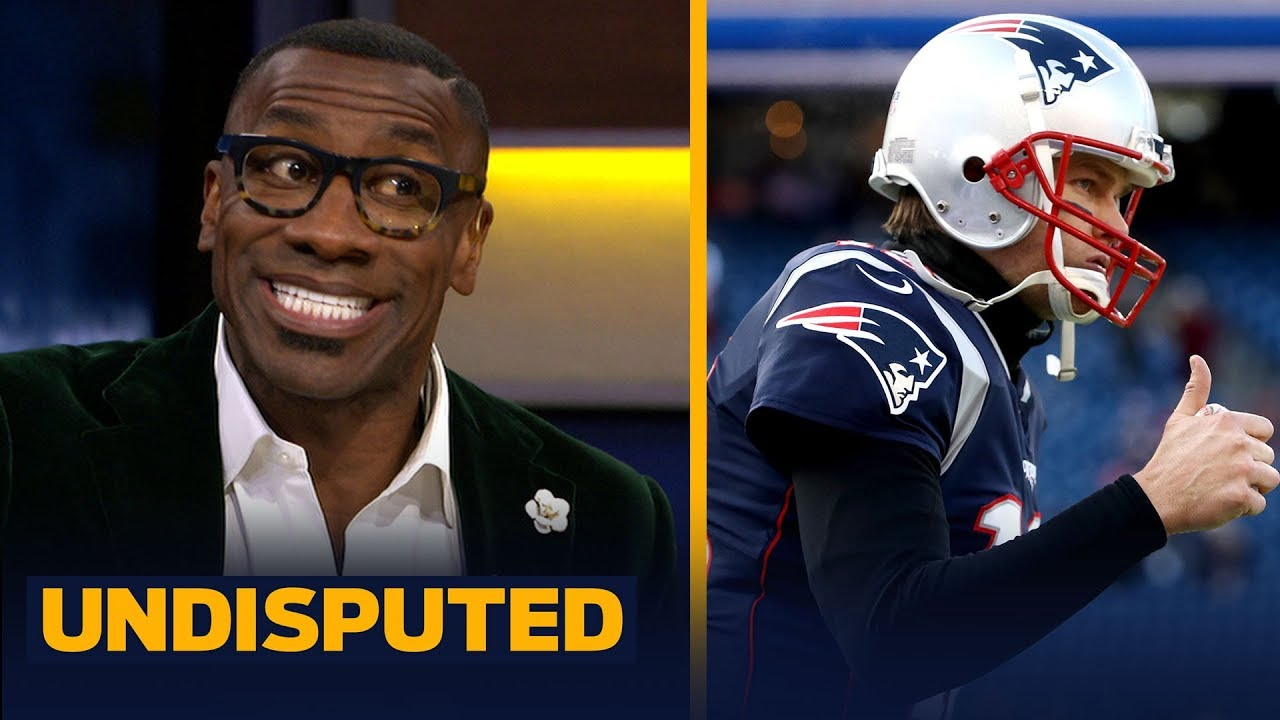 shannon-sharpe-is-surprised-the-patriots-physically-dominated-the-chargers-nfl-undisputed
