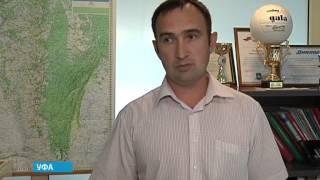 видео Как узнать свою очередь на земельный участок