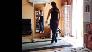 Vonzás TSE oktató videó