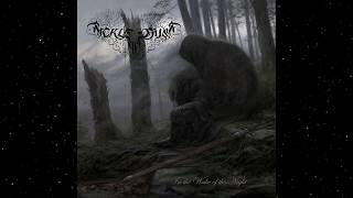 Sickle of Dust - In the Wake of the Night (Full Album)