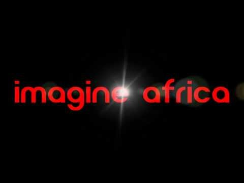 Publicité Groupe Imagine Africa (English)