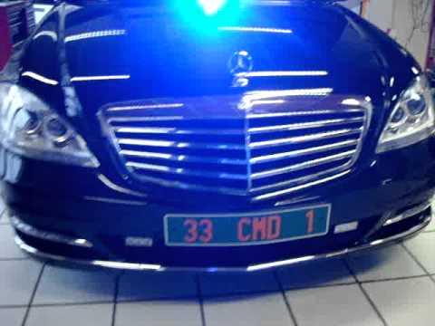Maxiavenue Com Peugeot 508 Sirac Doovi