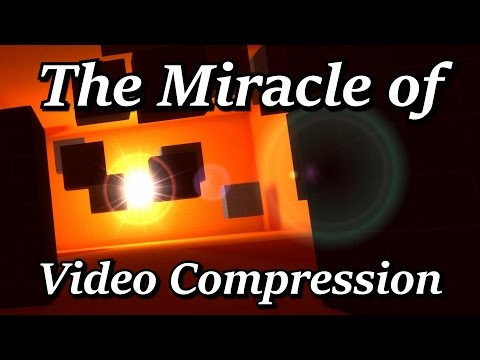 The Miracle of