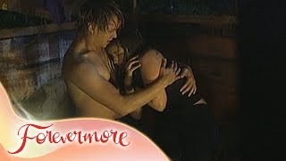 Video Forevermore: Warm Hug download MP3, 3GP, MP4, WEBM, AVI, FLV Desember 2017