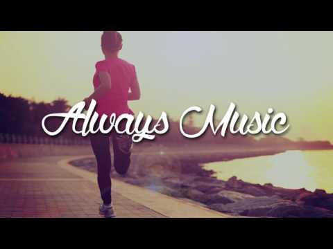 Galantis - Runaway (Steam Phunk Rmx)